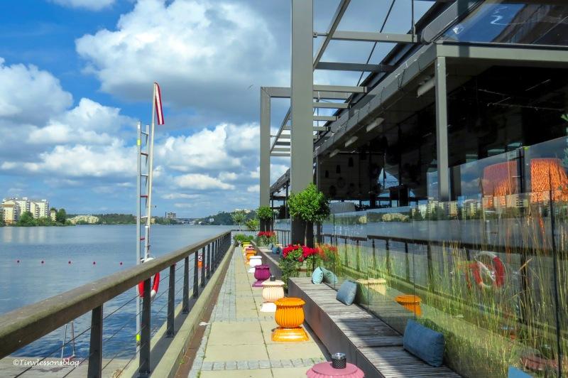 cafe at karlbergs kanal ud164