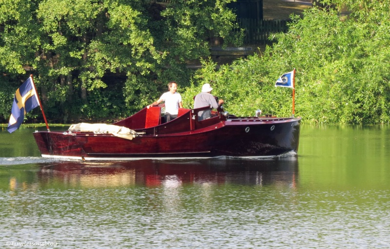 fishing boat karlberg ud164