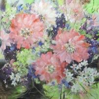 leena Raussi flowers LR ud169
