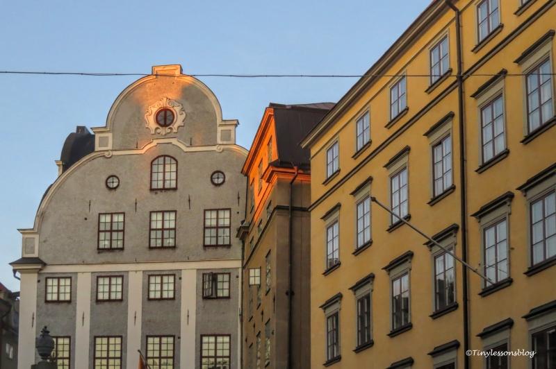 old building at stortorget ud164