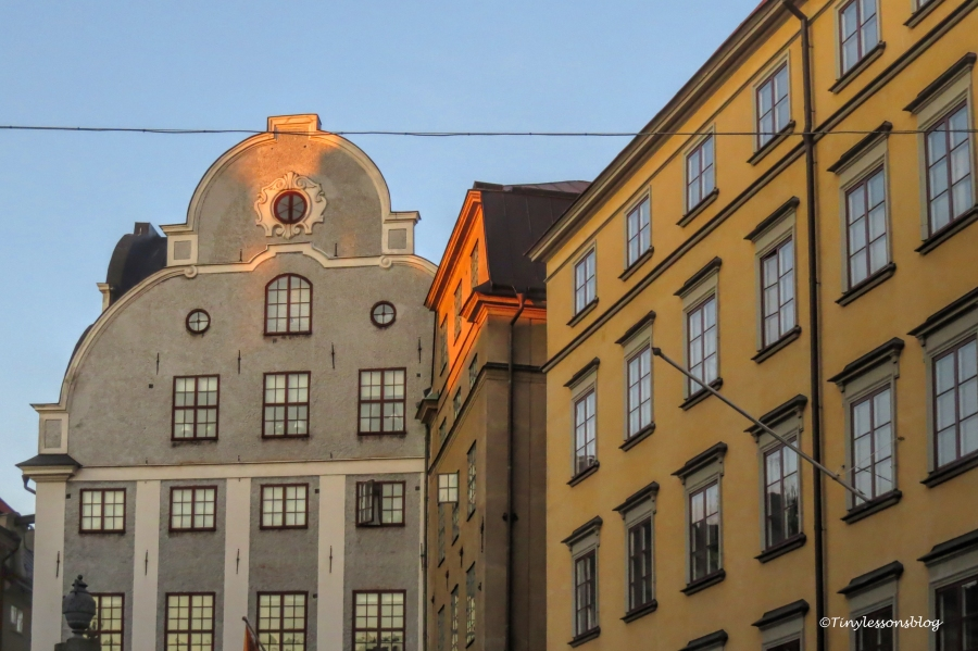 old building at stortorget ud164