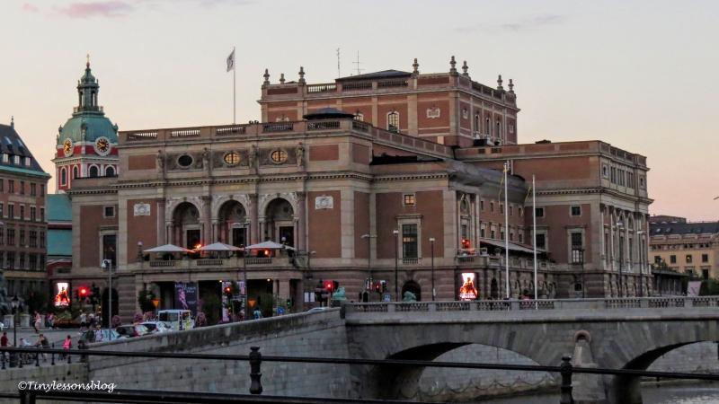 operahuset ud164