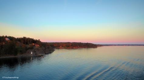 stockholms archipelago ud169
