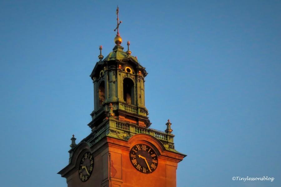 storkyrkans torn ud164