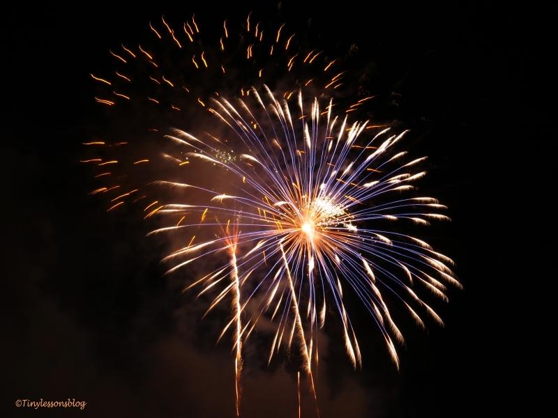 fireworks at busch gardens UD170