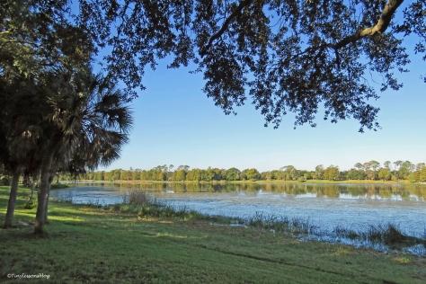Taylor Park lake ud172